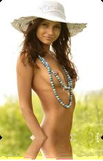 MPL-STUDIOS Fine Art Nude